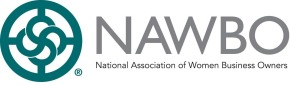 NAWBO Announces Award Recipients for 2013