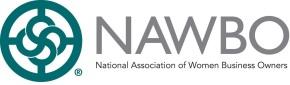 NAWBO Announces Award Recipients for2013