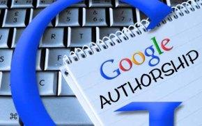 How to use Google Authorship withWordPress