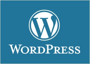 Wordpress is an excellent choice of CMS for those just starting out. Image source: http://farm5.staticflickr.com/4099/4919659112_70f8836dfa.jpg