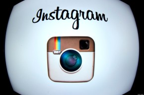 Video marketing on Instagram